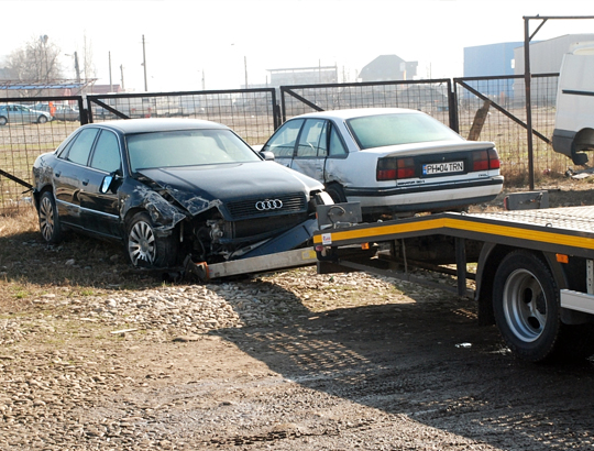 Remorcari Auto Boldesti-Scaieni Prahova Ploiesti (poza 4)