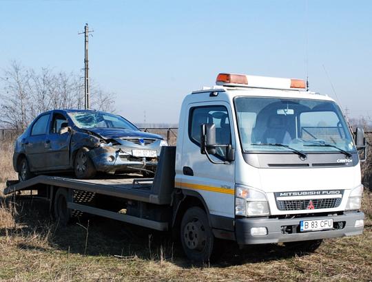 Remorcari Auto Comarnic Prahova Ploiesti (poza 6)