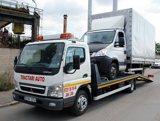 Remorcari Auto Boldesti-Scaieni Prahova Ploiesti (poza 8)