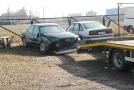 Remorcari Auto Prahova Ploiesti (poza 4)