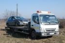 Remorcari Auto Prahova Ploiesti (poza 6)